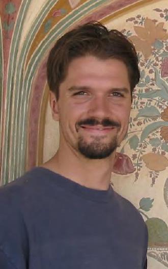 Steve Eberlein